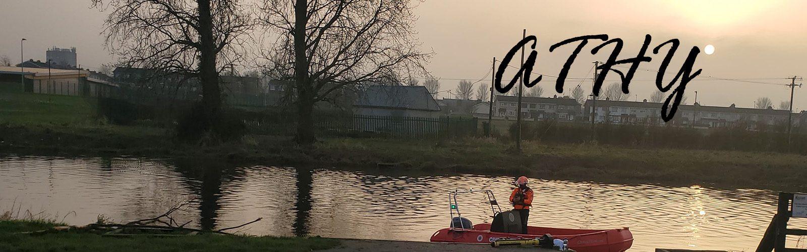 Athy Ireland Community News
